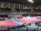 """Taipei 2018"" World Taekwondo Poomsae Championships (Day 2)"