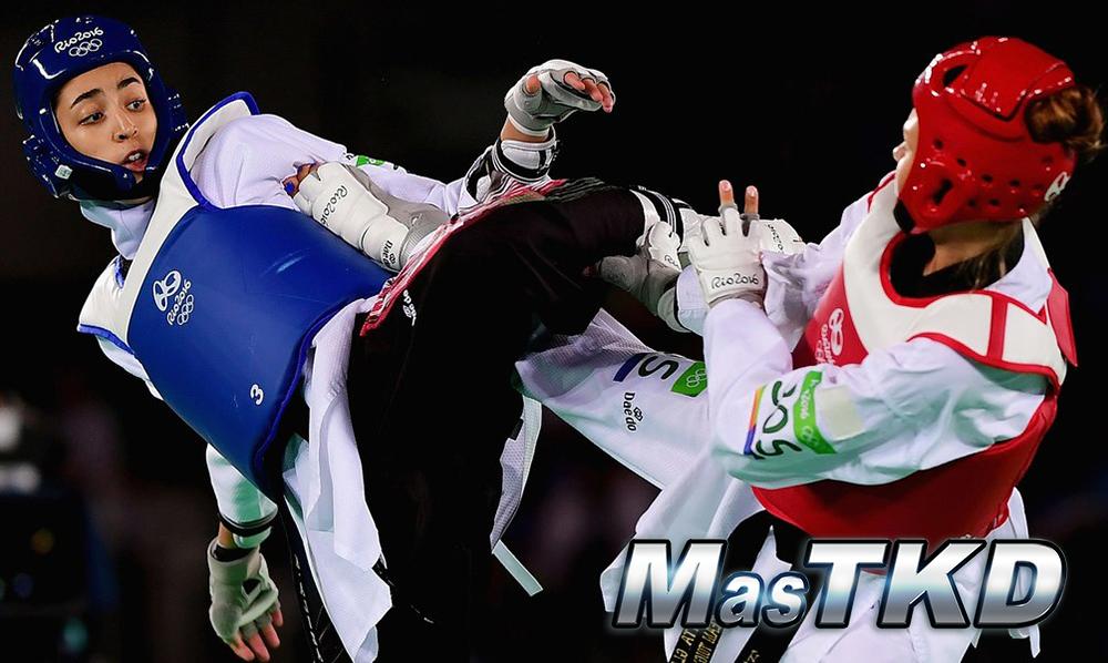 Daedo confirmado para Tokyo 2020 tras vencer a KP&P en pruebas