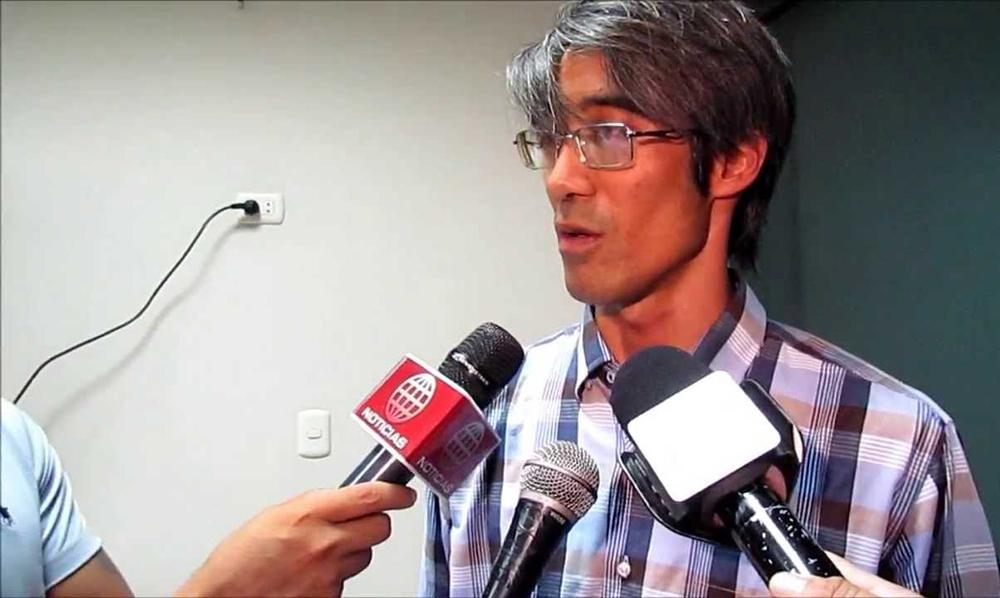 Confesiones de Tanaka y Camargo: hablan sobre la renuncia y las grietas internas en Perú