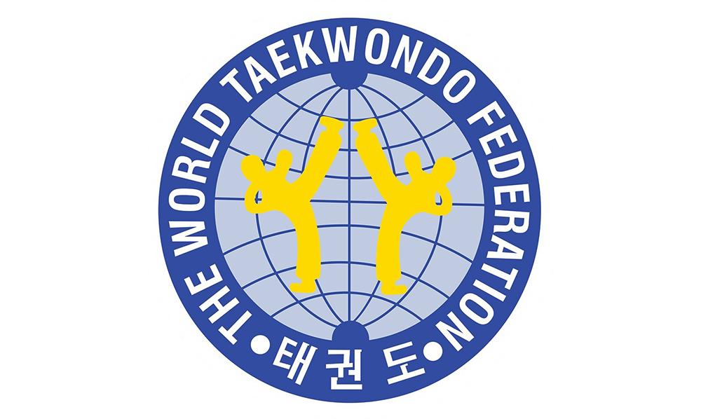 2018: cuando la Federación Mundial de Taekwondo cumplió 45 años
