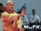 Campeón mundial de Poomsae impartirá novedoso campamento