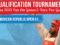 Dominicana sede del Clasificatorio a Juegos Panamericanos y Open G1