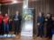 Costa Rica se anuncia como sede del Clasificatorio Olímpico del 2020