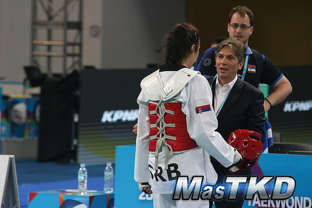 Dragan-Jovic-Serbia-Taekwondo-1