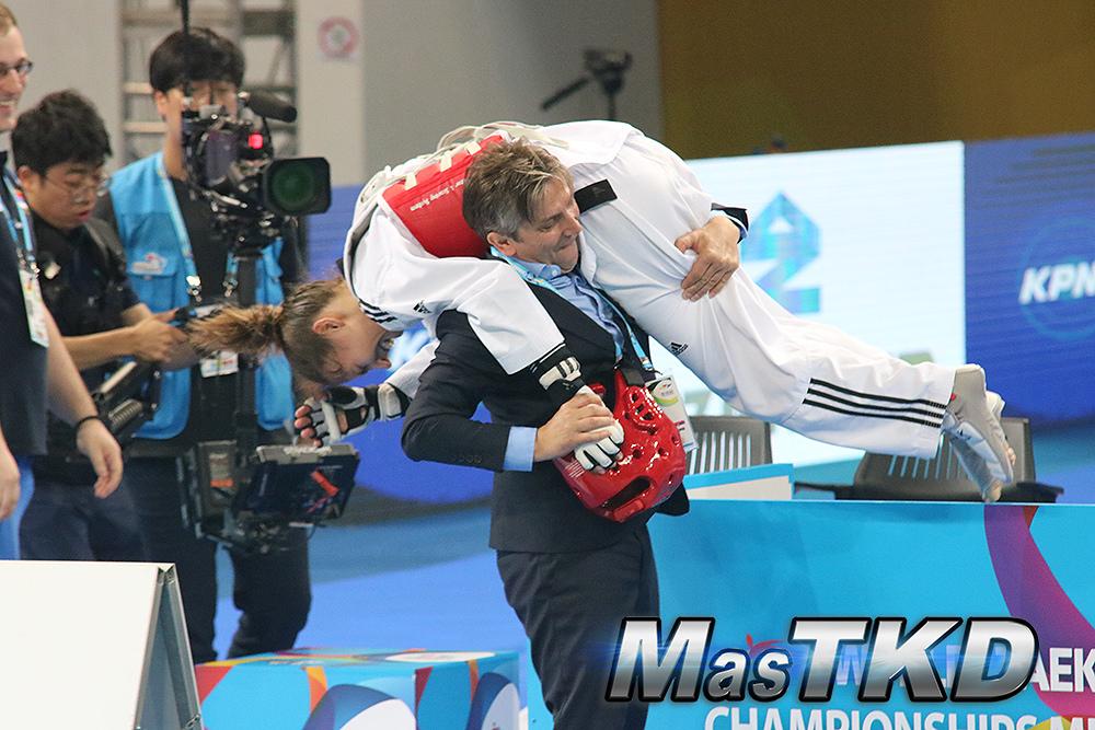 Dragan-Jovic-Serbia-Taekwondo-3