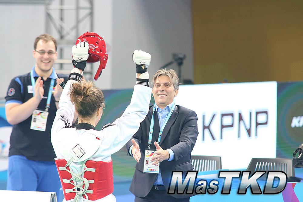Dragan-Jovic-Serbia-Taekwondo-4