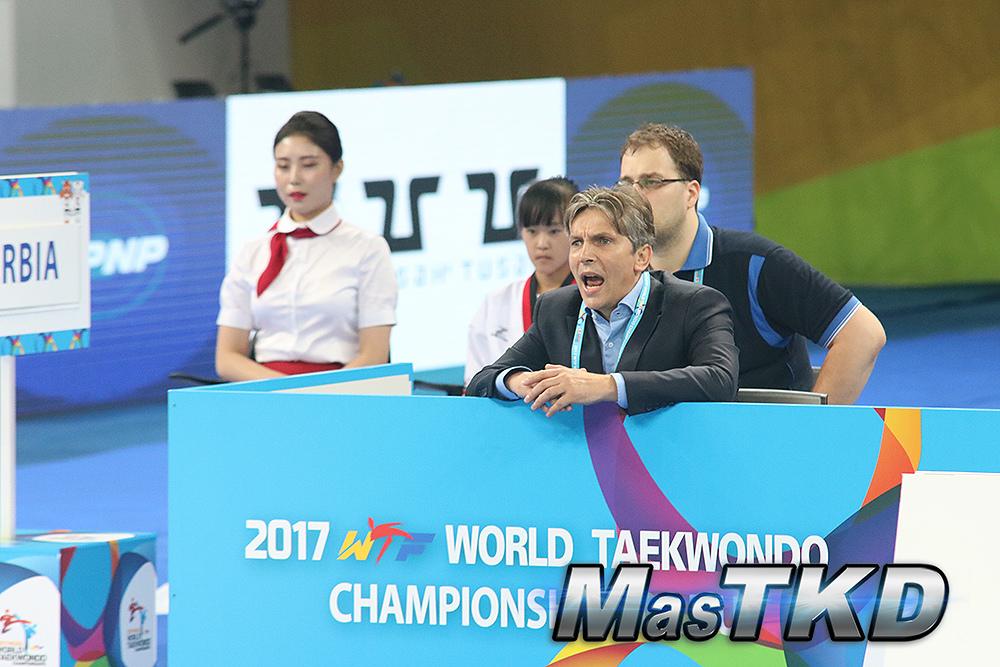 Dragan-Jovic-Serbia-Taekwondo-5