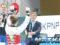 Los sueños de un coach olímpico y la salvación del Taekwondo según Dragan