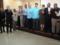 Camacho se aferra a presidencia de Federación Dominicana con arrollador apoyo