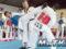 Jesús Tortosa dirigirá a Ecuador como coach en eventos del ciclo olímpico