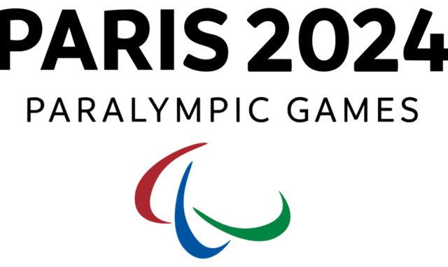 Para-Taekwondo confirmado para París 2024