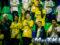 Gobierno de Brasil pone en jaque a promesas deportistas