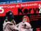 Copa Koryo 2019 promete experiencias inovidables para niños