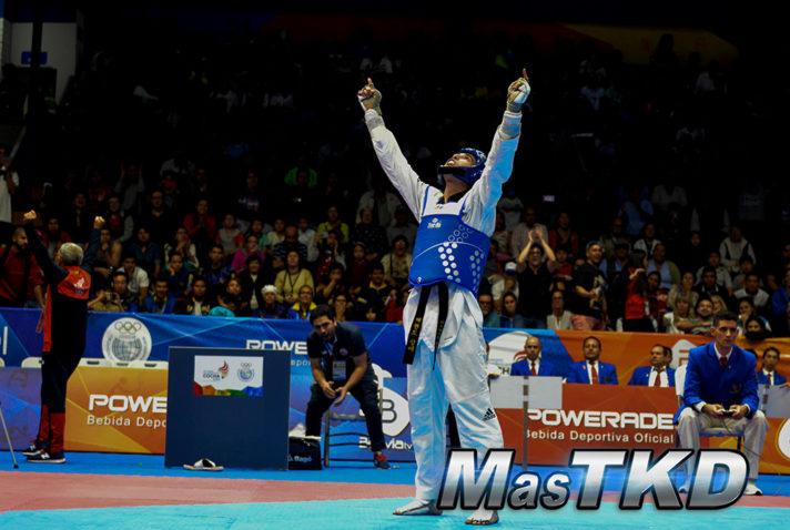 La-importancia-de-la-Motivacion-en-atletas-de-Taekwondo