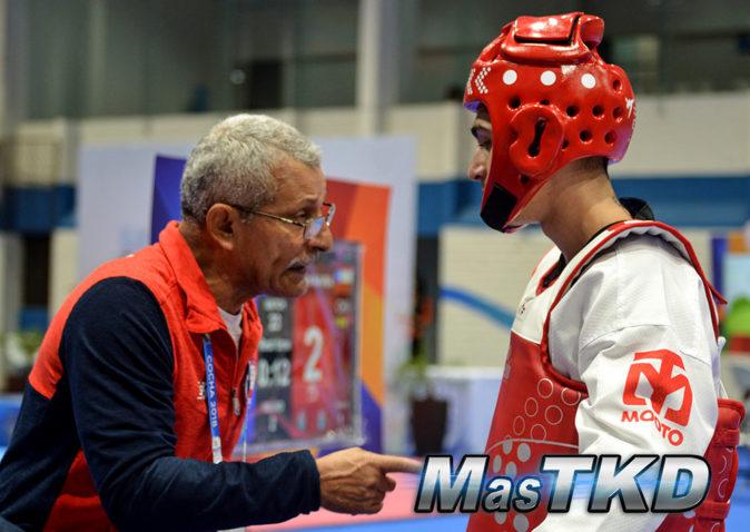 La-importancia-de-la-Motivacion-en-atletas-de-Taekwondo3