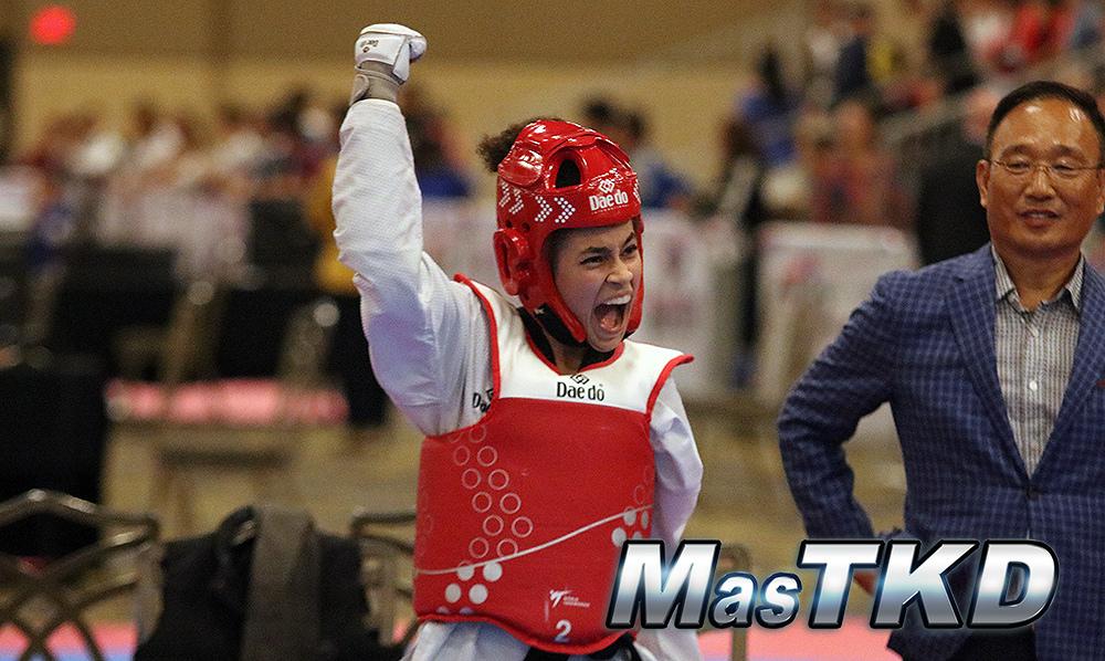 La-importancia-de-la-Motivacion-en-atletas-de-Taekwondo_A-R