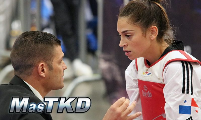 La-importancia-de-la-Motivacion-en-atletas-de-Taekwondo_pan