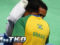 Selección Brasileña de Taekwondo es definida para 2019