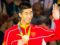 Taekwondo será requisito en exámenes de ingreso a secundarias en China