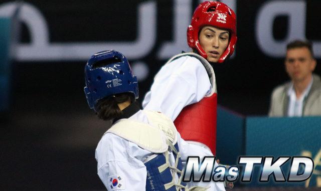 Governo do Brasil elimina apoio a atletas