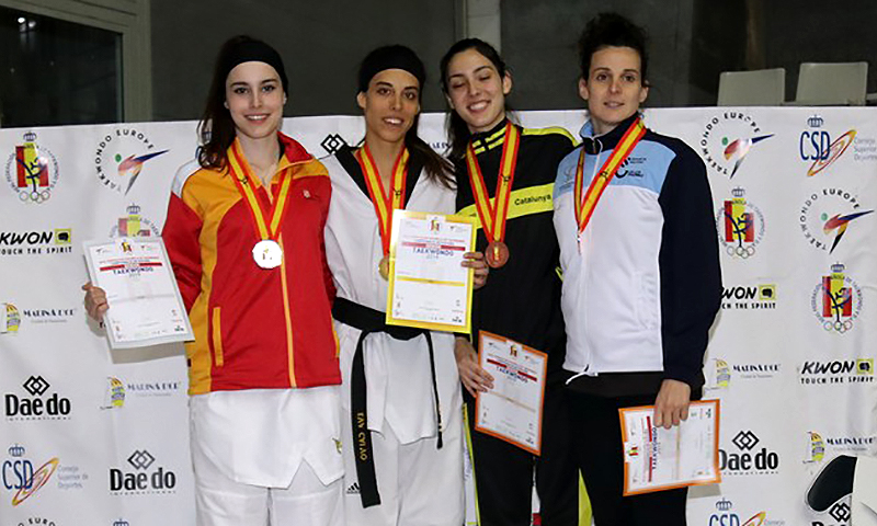 20190309_Campeonato-Espana-Absoluto_Podio