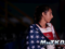 ¡Tome nota! Campeonato y Abierto Panamericano con nuevas fechas