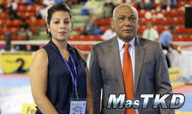 República Dominicana implementará el Sistema de Licencias Globales de WT