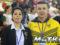 Colombia se suma al Sistema de Licencias Globales WT