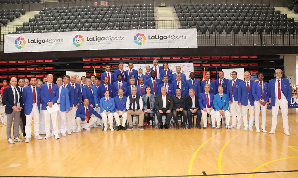 20190414_Arbitros-Taekwondo-Open-de-Espana-2019