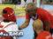 Ramón Arias: el abogado que busca profesionalizar el Taekwondo en Chile