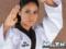 Ollin Medina deja abierta la puerta para disputar mundial del 2020