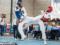 [Galería] Open Yin Yang de Costa Rica tiene nuevo campeón absoluto
