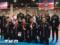 [Podcast] Turquía trabaja para sacar cinco campeones mundiales en Mánchester