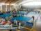 Yin Yang Costa Rica espera 500 atletas para su abierto