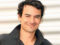 Taekwondista chileno Paul Pérez muere a los 43 años