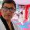 Convulsa situación política de Perú afecta al Taekwondo
