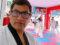 Camargo aferrado a presidencia de FDPT hasta Panamericanos