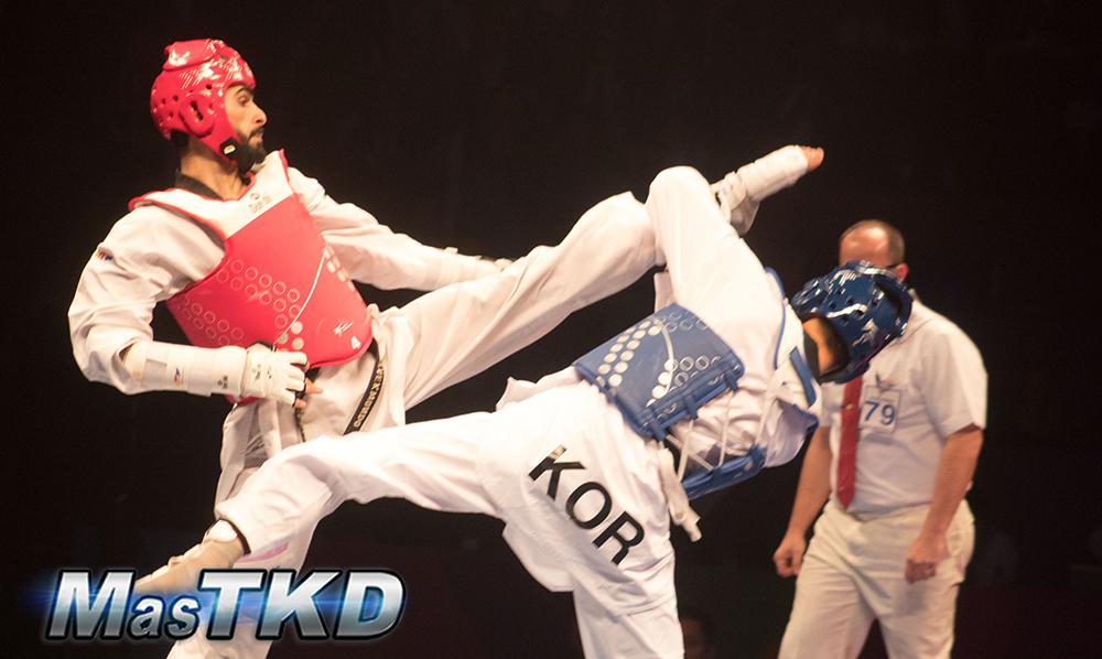 Imaagen-Taekwondo-dia-4-Manchester-2019-WTC_mT