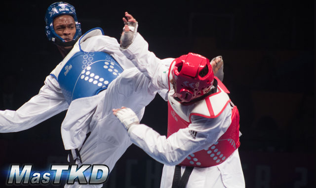 Imagen-Taekwondo-dia-5-Manchester-2019-WTC_mT