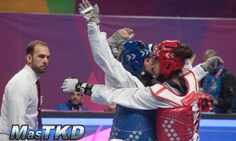 Imagen-Taekwondo-dia-3-Manchester-2019-WTC_mT