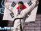 Corea gana su 24° Campeonato Mundial de Taekwondo consecutivo