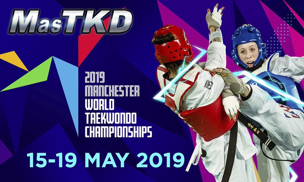 Taekwondo-Manchester2019-03