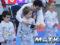 La compleja tarea de identificar posibles talentos deportivos en Taekwondo (tercera parte)