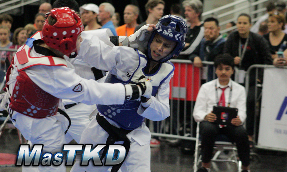 20190616_HOME-Fotos-Pan-Am_Taekwondo_Junior_Cadete