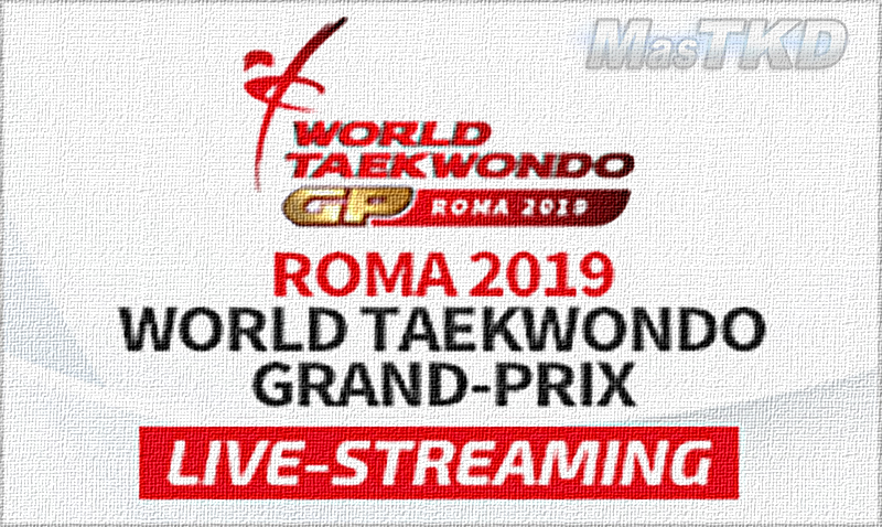2019_-live_World-Taekwondo-Grand-Prix_Roma-2019_draw_sheet_match_mT