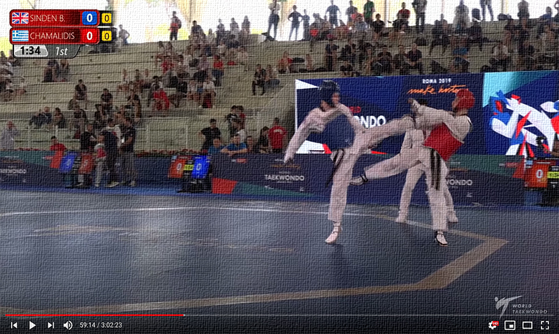 2019_World-Taekwondo-Grand-Prix_Roma-2019_videos-D1_mT