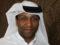 Falleció el Árbitro Internacional Eid Fairooz