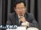 PATU concluye que crecimiento del Taekwondo en América es exitoso