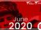 ¡Tres más! Costa Rica será sede del Panamericano Absoluto 2020