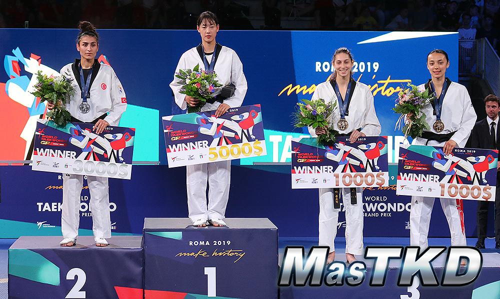 PODIO-GRAND-PRIX_Taekwondo-Roma-2019_F-57